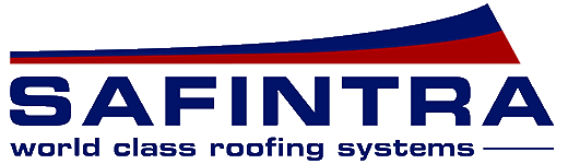 Safintra Roofing