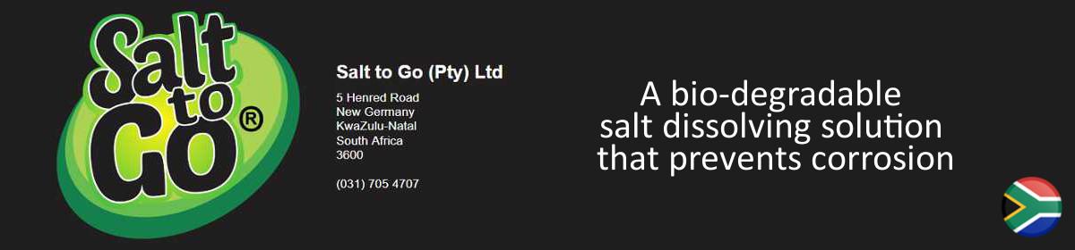 salt to go durban